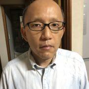 9F7C809A-5E7A-49DE-8EEA-62097FA2BE94 – Tomokazu Nambu