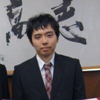 Hiro先生